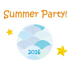 Summer-party-blog